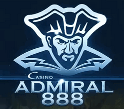 admiral888