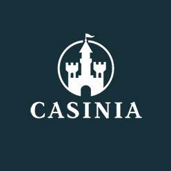 казино casinia com