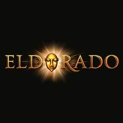 Казино эльдорадо онлайн зеркало форум казино онлайн лучшая