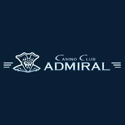 casino club admiral официальный сайт